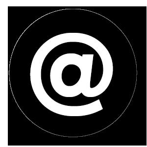 E-Mail, Tonja Bartusch, Innenarchitektur, Hamburg